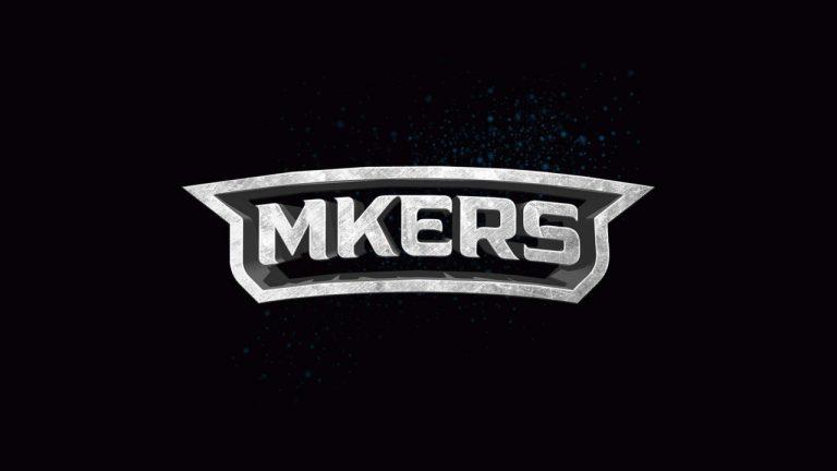 mkers esport