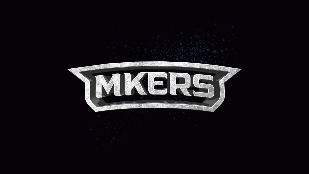 Mkers sostiene gli eSport durante la Settimana europea dello sport thumbnail