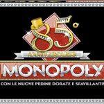 Monopoly compie 85 anni