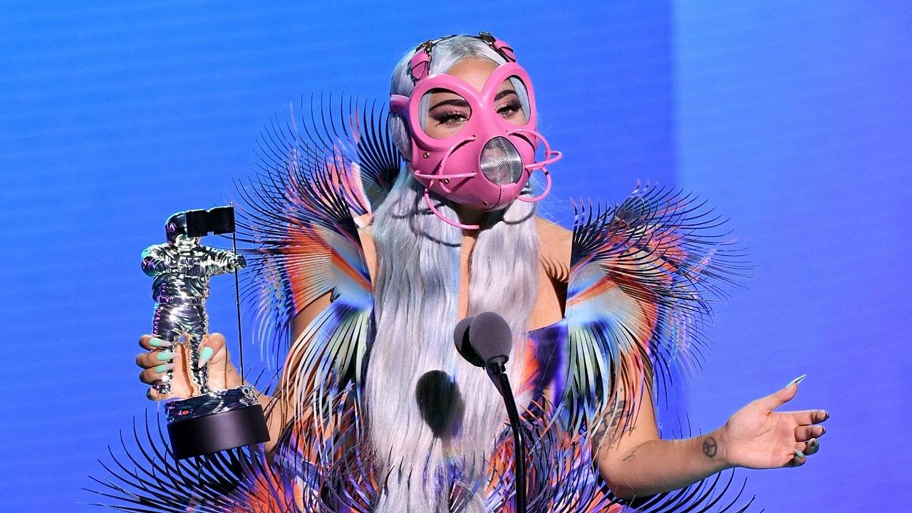 Ecco le nomination agli MTV EMA 2020 thumbnail