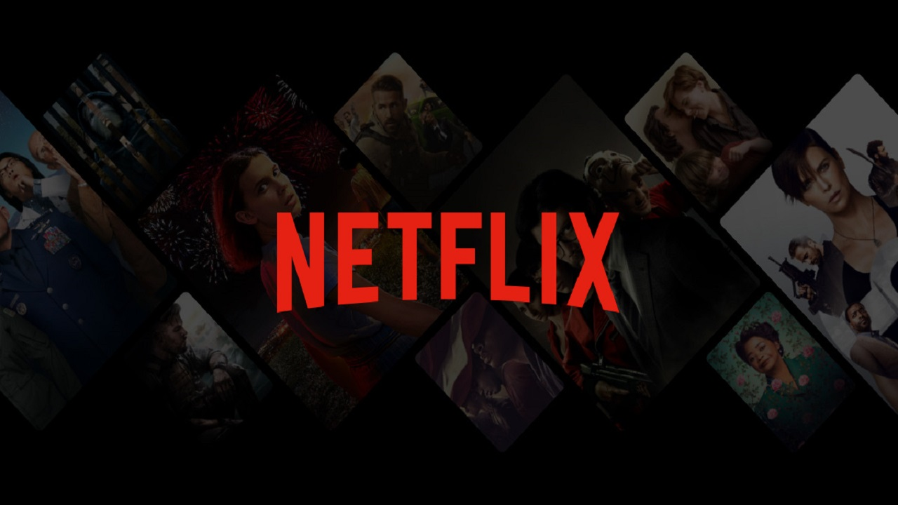 Netflix introduce una modalità di riproduzione solo audio thumbnail
