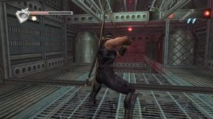 ninja gaiden xbox