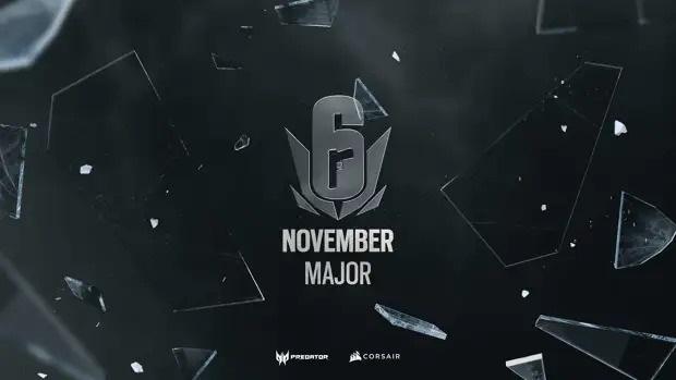 november-six-major-ubisoft-tech-princess