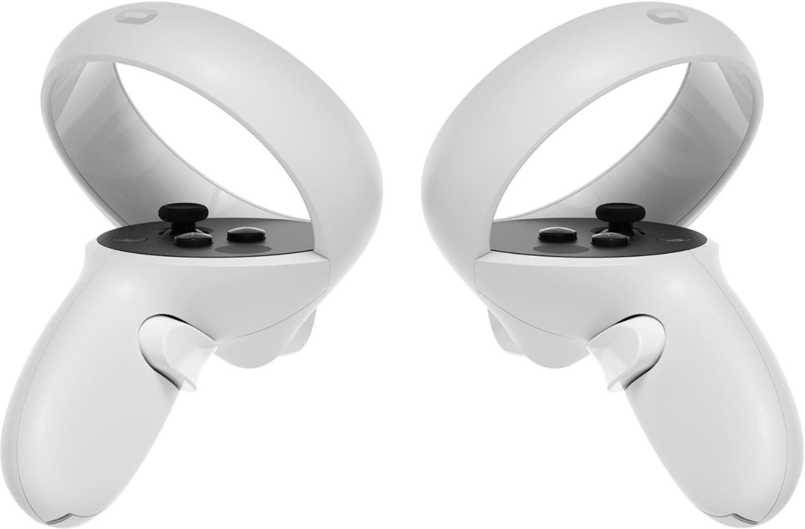 oculus quest 2 controller-min