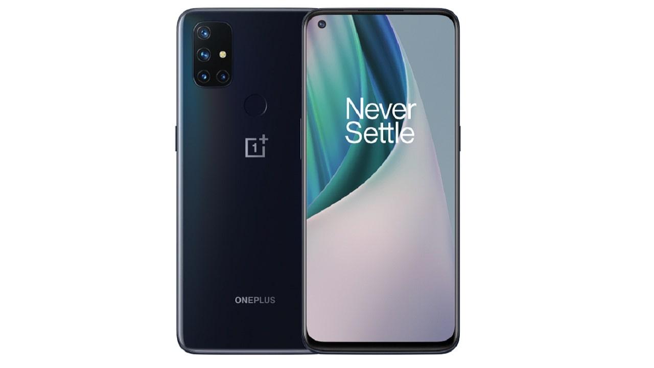 OnePlus punta ancora più a Nord thumbnail