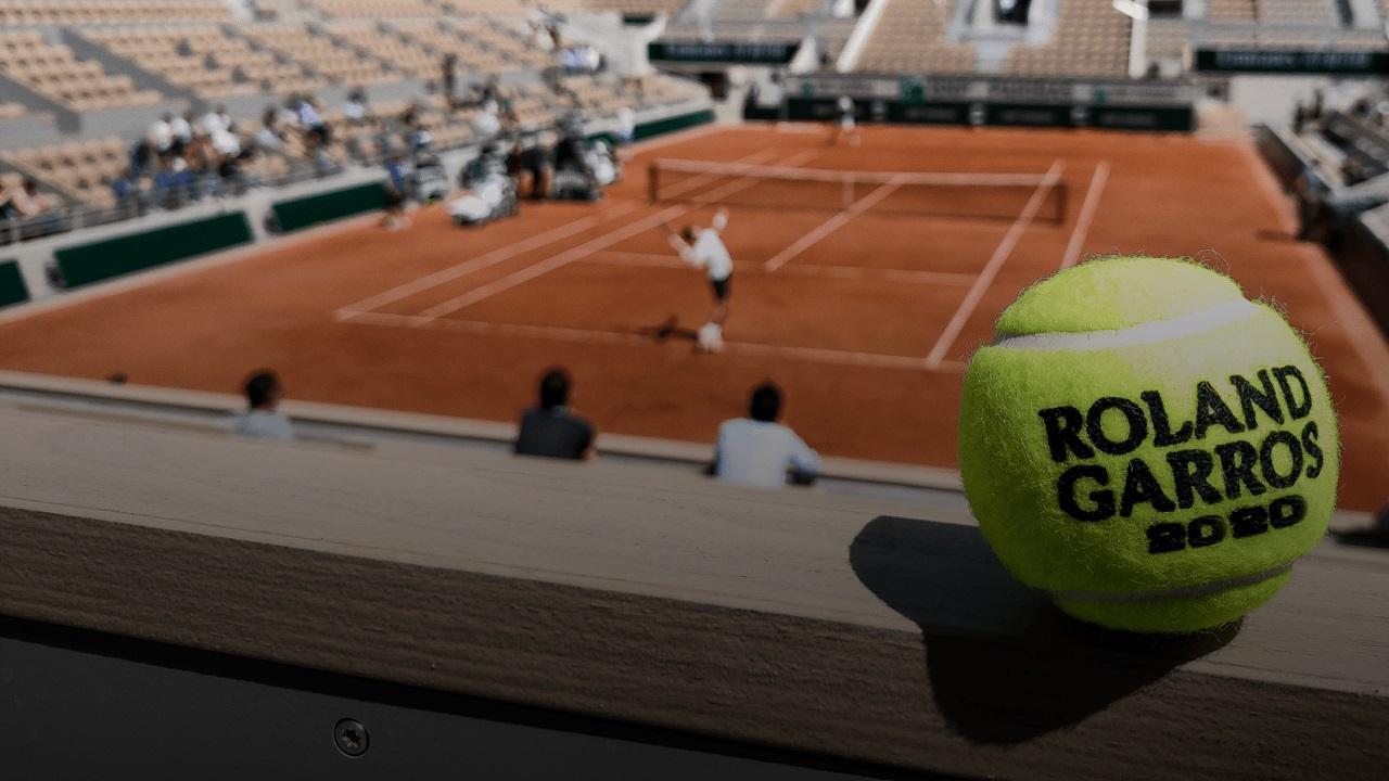 OPPO celebra il successo dell'edizione 2020 del Roland Garros thumbnail