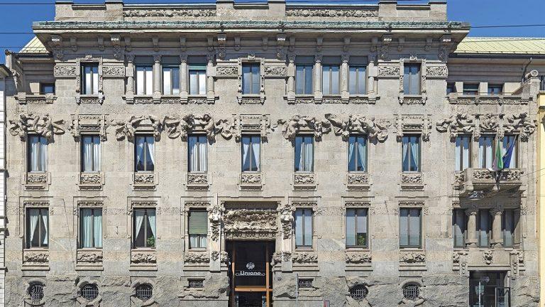 photofestival palazzo castiglioni-min