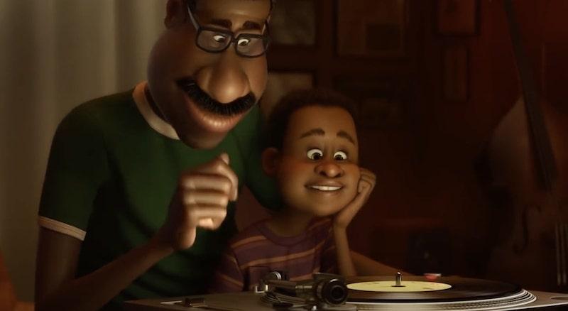 pixar-film-disney+-tech-princess