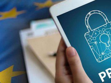 privacy smartphone Panda Security
