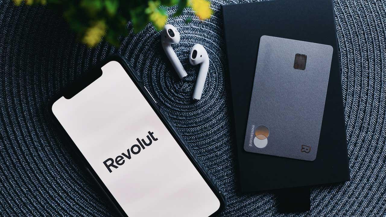 La soluzione di Revolut per risparmiare thumbnail