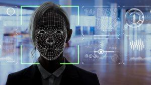 Il riconoscimento biometrico è la principale difesa contro i cyberattacchi  In tempi di Covid, il tema della sicurezza informatica è di grande attualità