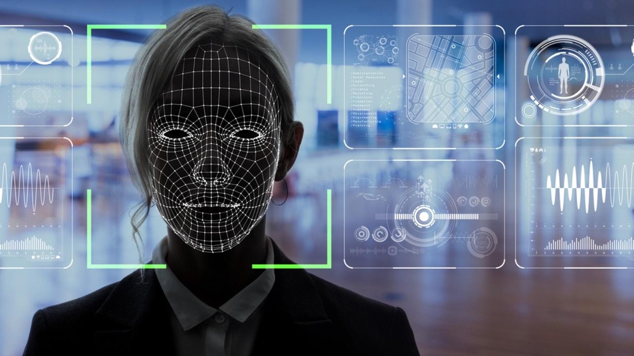 Il riconoscimento biometrico è la principale difesa contro i cyberattacchi thumbnail