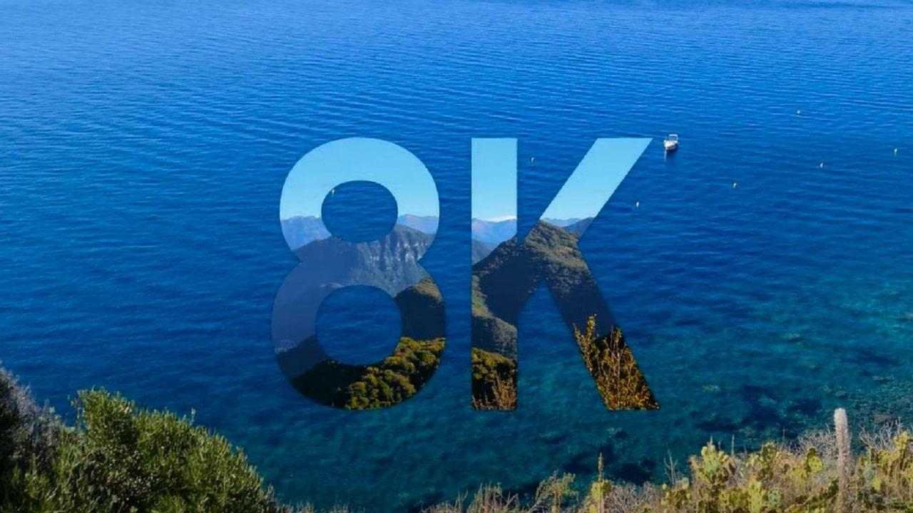 Un giro d'Italia in 8K thumbnail