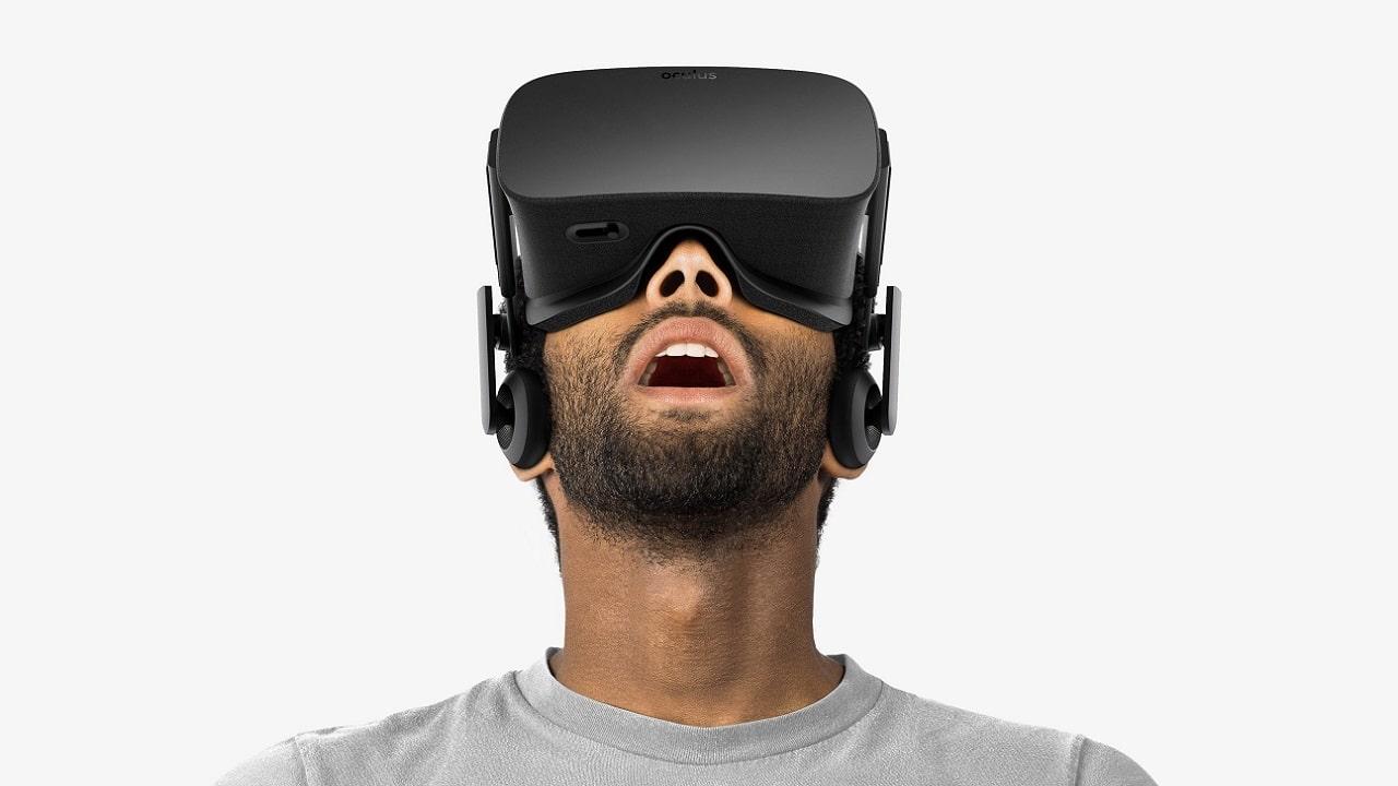 Samsung sta sviluppando uno schermo per la realtà virtuale thumbnail