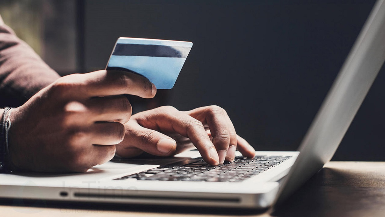 Kaspersky e KRUK forniscono alcuni consigli per la sicurezza informatica thumbnail