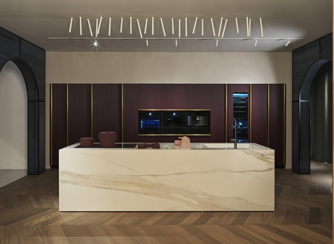 signature kitchen suite cucina