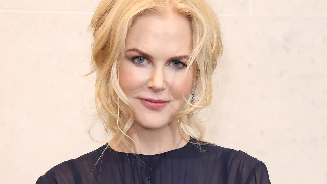 Nicole Kidman arriva su Amazon Prime Video thumbnail