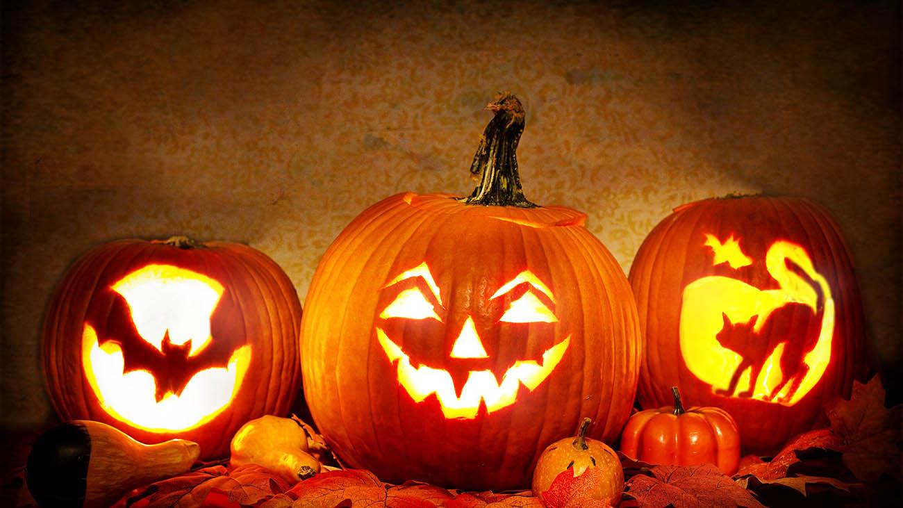 Ad Halloween si sconfiggono i fantasmi del dating thumbnail