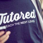 tutored app