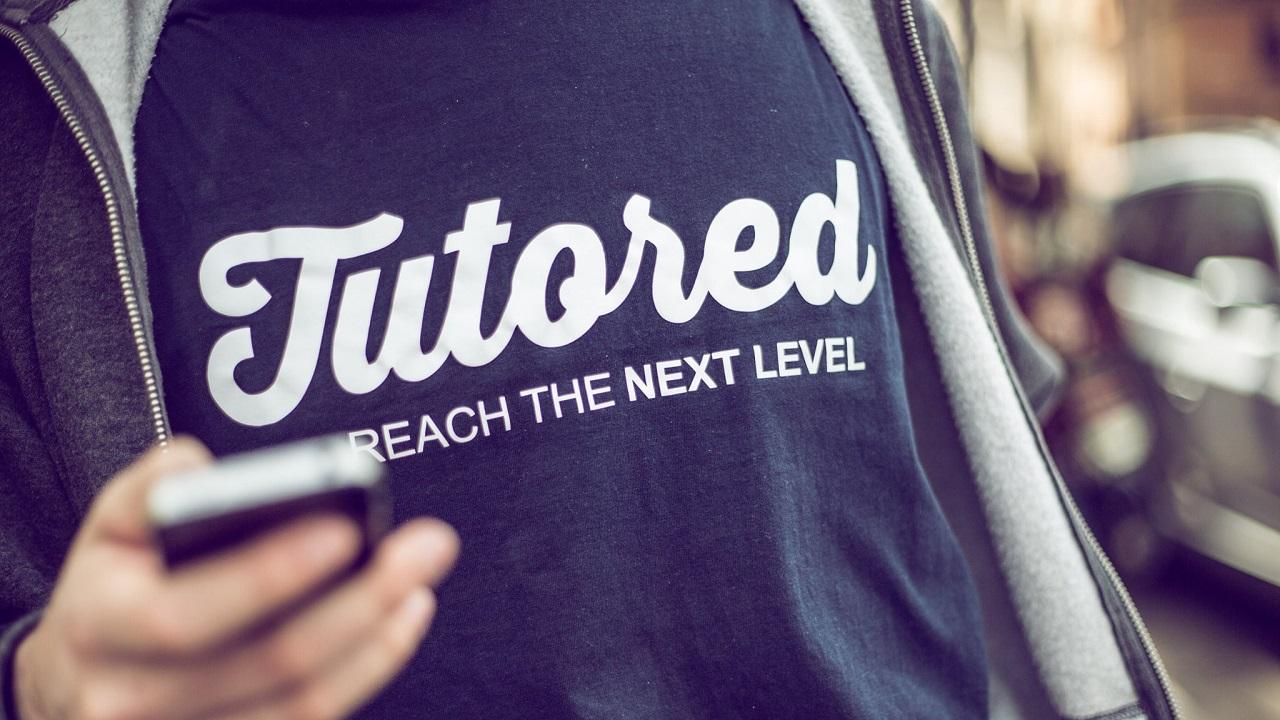 Tutored lancia la nuova app per il CV interamente digitale thumbnail