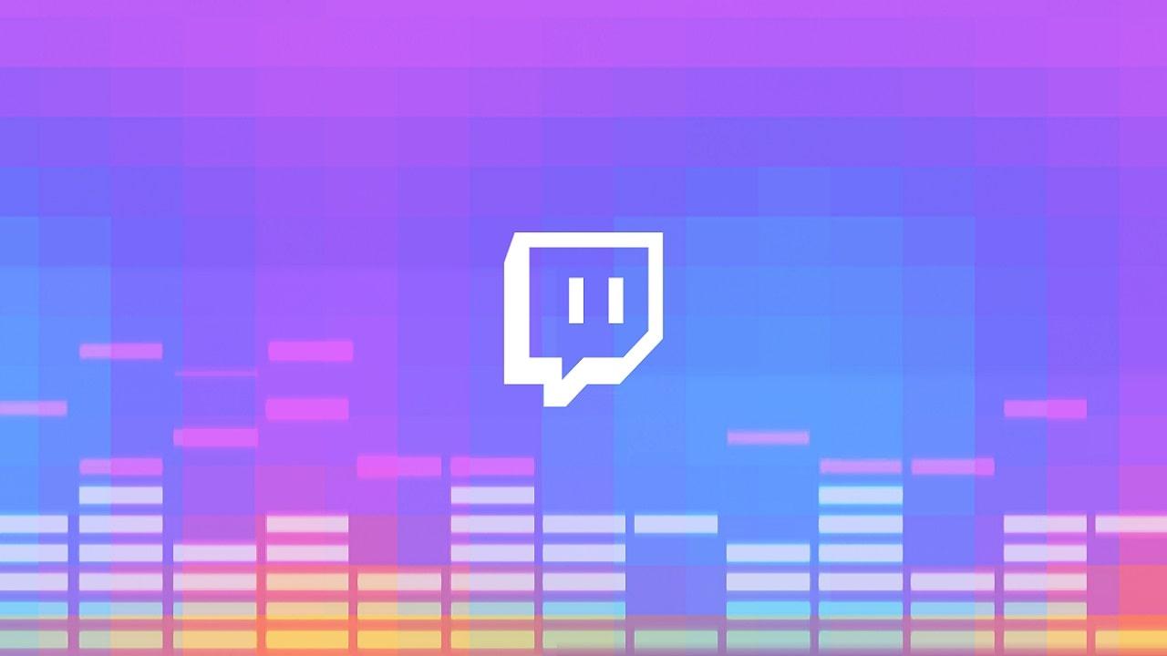 Il mondo della musica contro Twitch thumbnail