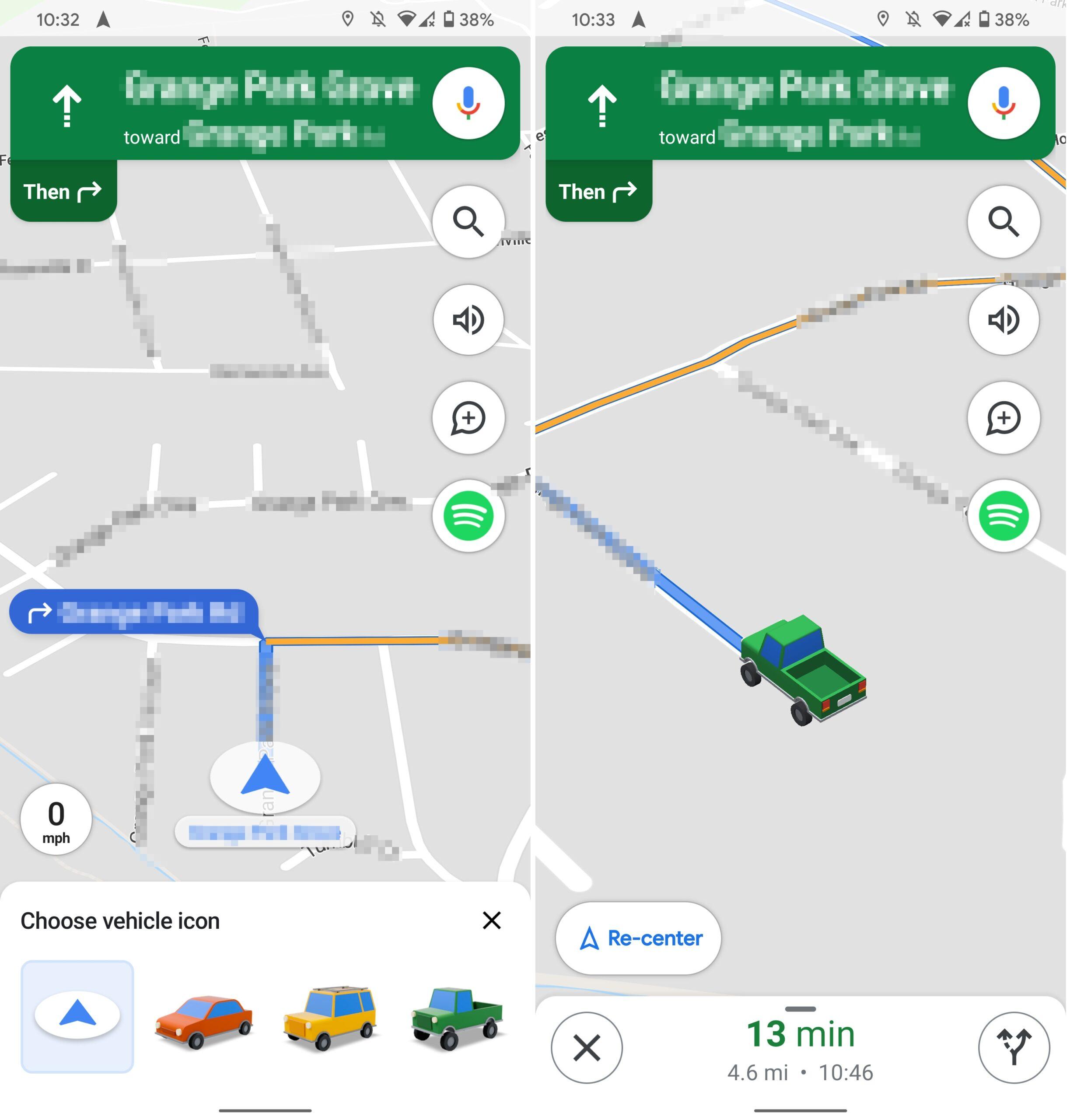 veicoli-aggiornamento-android-tech-princess