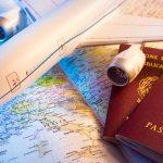 viaggiare sicuri come fare