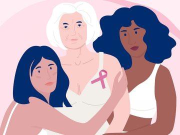 visita ginecologica miodottore