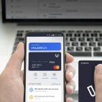 viva wallet arriva su google pay