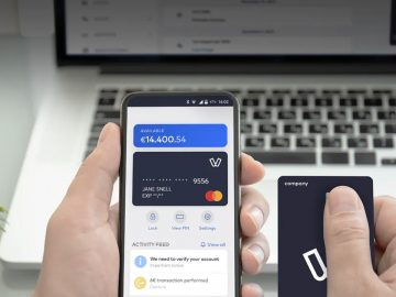 viva wallet arriva su google pay