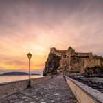 volagratis viaggi italia