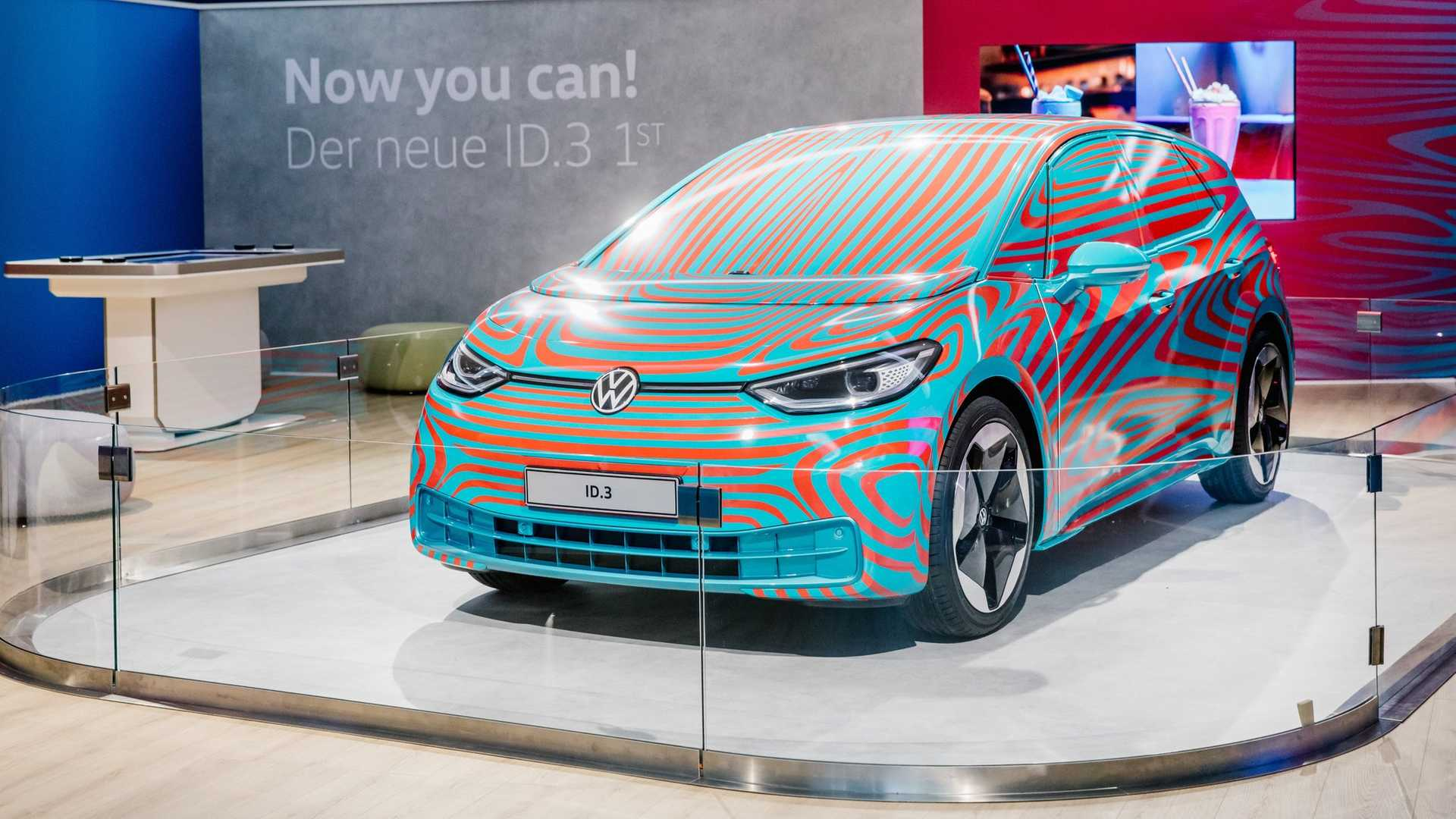 volkswagen-id-3 2020 now you can