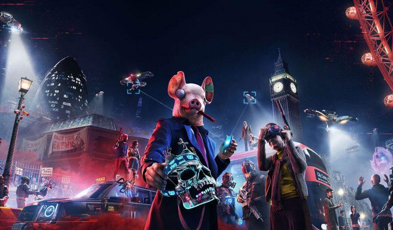 I migliori videogiochi in offerta per la fine dell'anno di Amazon