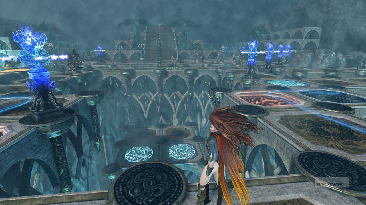World of Van Helsing: Deathtrap sbarca su PlayStation 4 thumbnail
