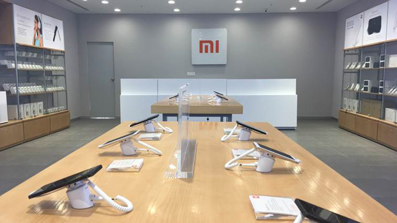 Xiaomi si espande in Italia, nuovo Mi Store alle porte di Torino thumbnail