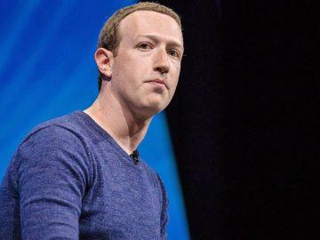 zuckerberg facebook negazionismo olocausto