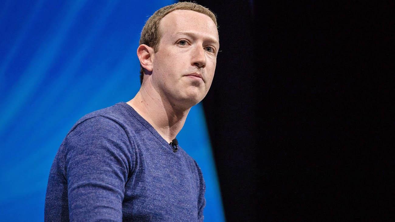 Il negazionismo dell'Olocausto non ha posto su Facebook thumbnail