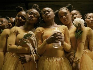 16 days 16 film ballet after dark