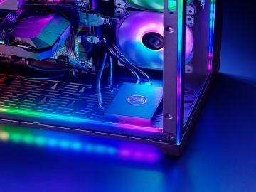 Addressable-RGB-Controller-razer-chroma-tech-princess