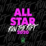 All-Star-League-of-Legends-2020-Tech-Princess