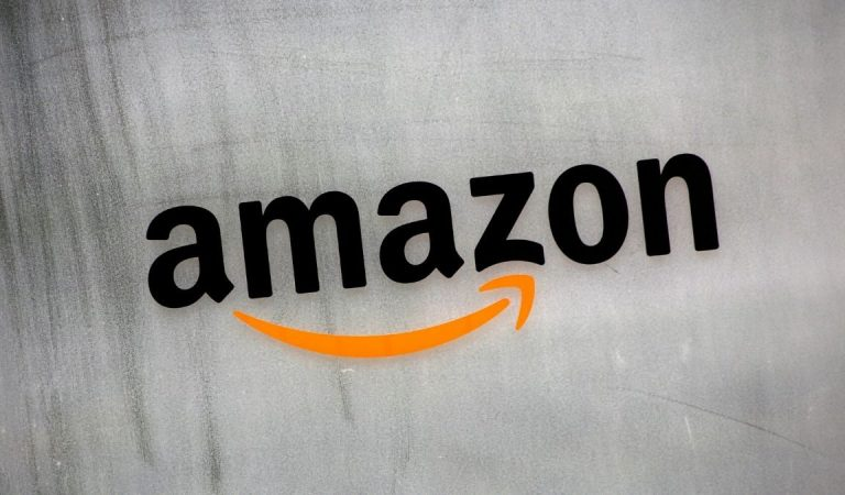 Il governo francese sospende la pubblicità del Black Friday di Amazon
