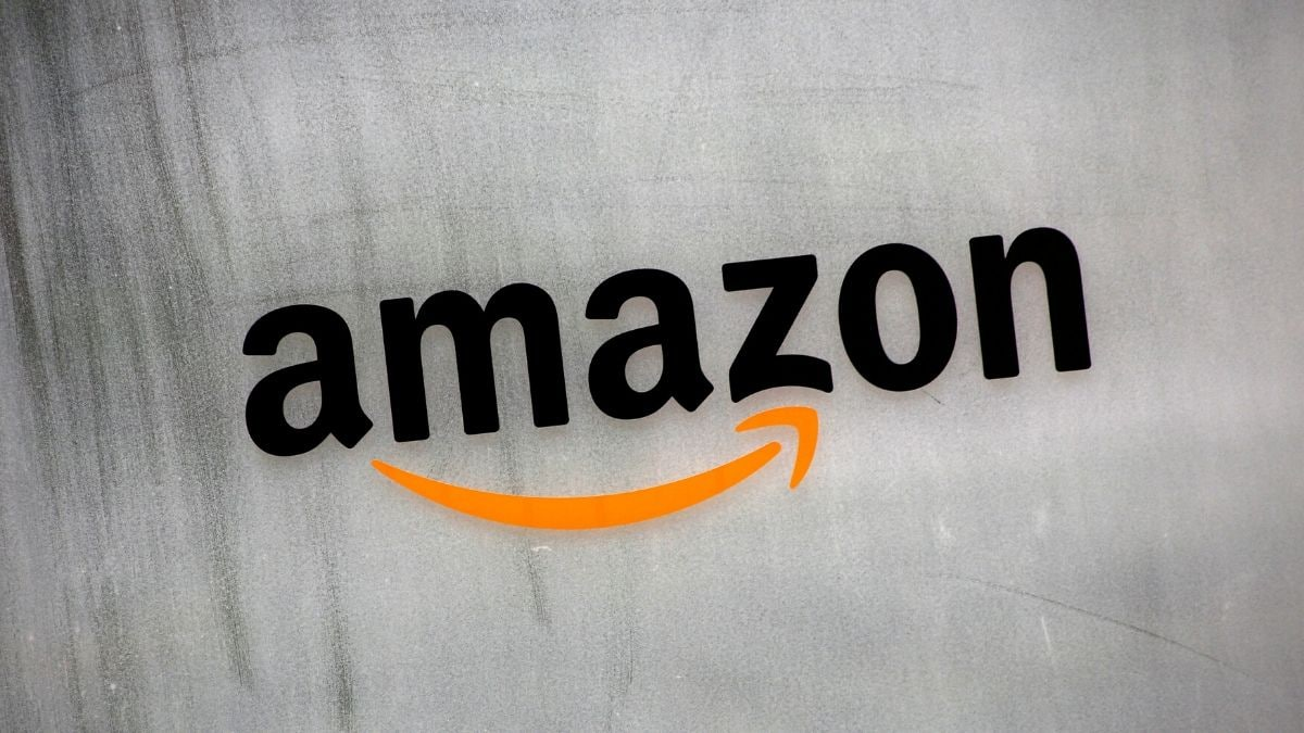 Il governo francese sospende la pubblicità del Black Friday di Amazon thumbnail
