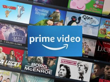 Amazon-Prime-Video-donazione-tech-princess