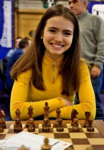 Anna-Kramling-scacchi-twitch-tech-princess