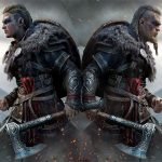 Assassin's Creed Valhalla recensione