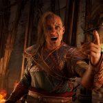 Assassin's Creed Valhalla recensione