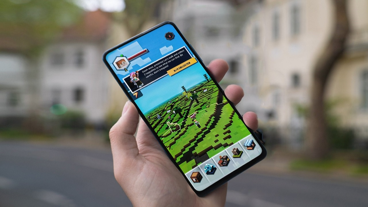 Avast scopre alcune fake app collegate a Minecraft thumbnail