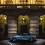 BMW Teatro alla Scala di Milano