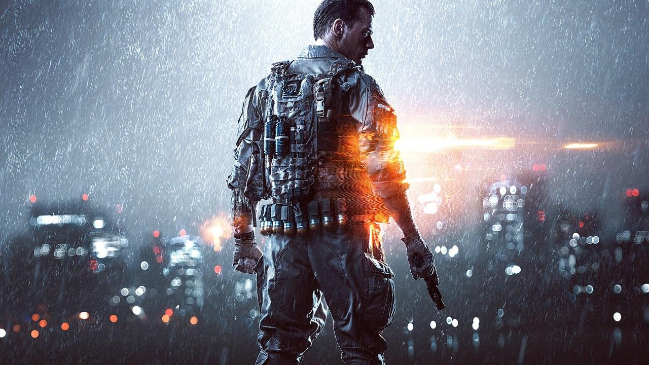 EA conferma l'arrivo di un nuovo capitolo di Battlefield nel 2021 thumbnail