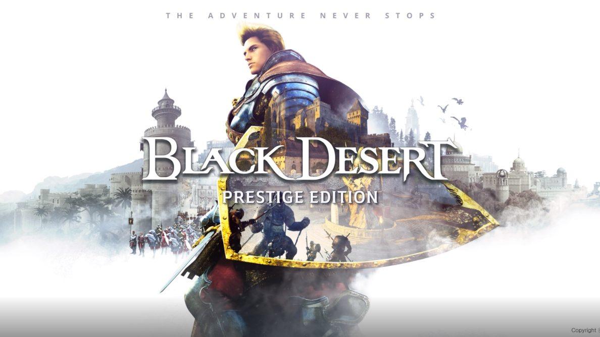 Black-Desert-Prestige-Edition-tech-princess